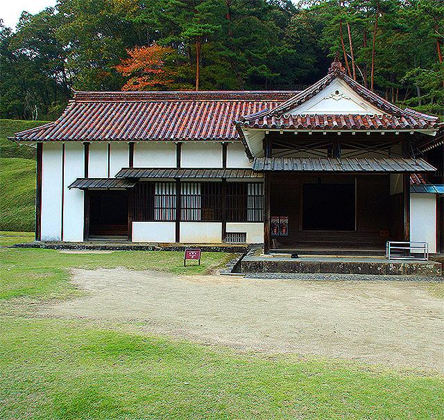 shizutanischool_shugeisai.jpg