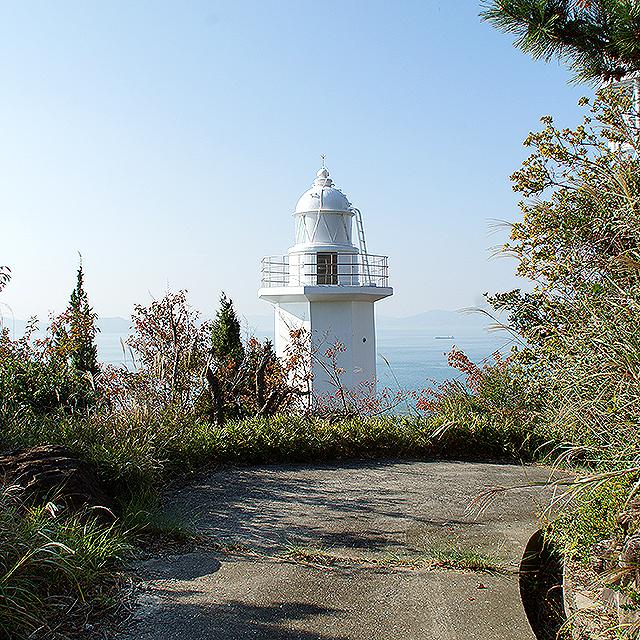 shodoshima_jizozakilighthouse.jpg