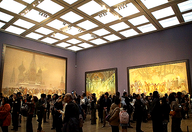 slav_epic_exhibition.jpg