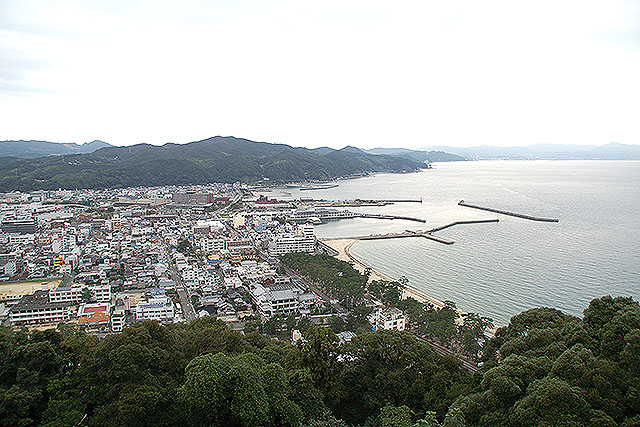 sumotojo_townview.jpg