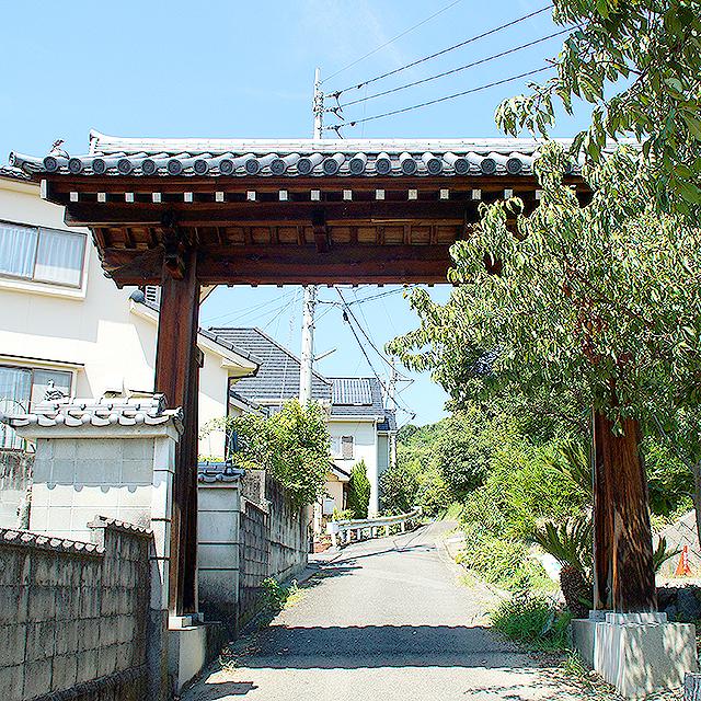 taihouji_ichinomon.jpg