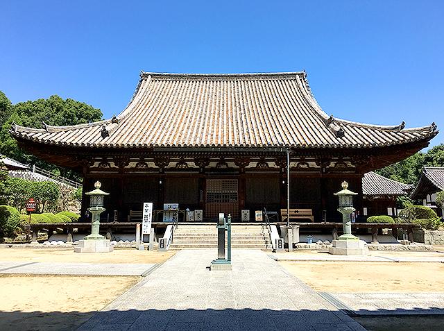 taizanji_hondo_facade1.jpg