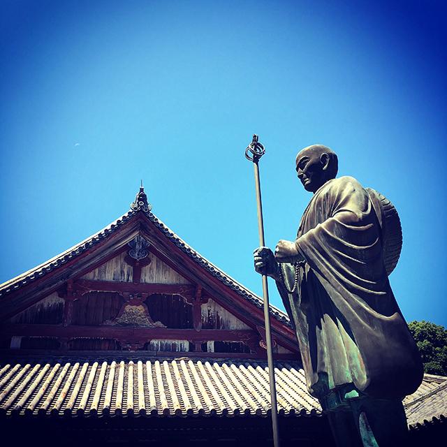 taizanji_kukai2.jpg