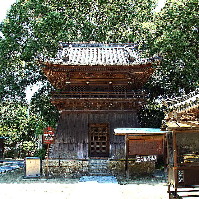 taizanji_shorodo_facade.jpg