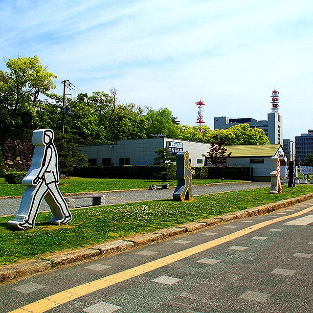 takamatsu_tk03_5.jpg