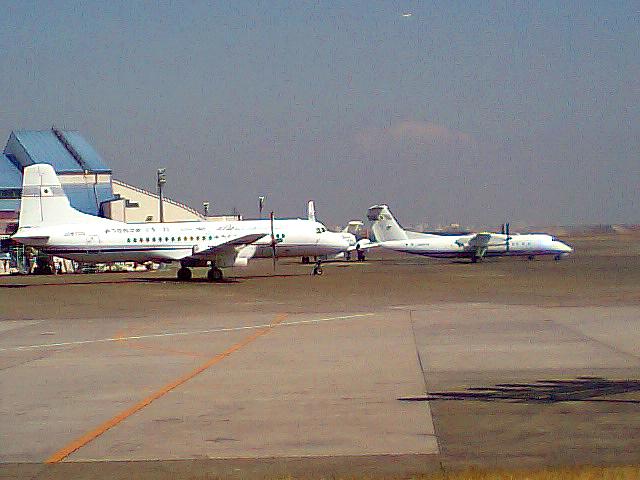 tcgm04_airport.jpg