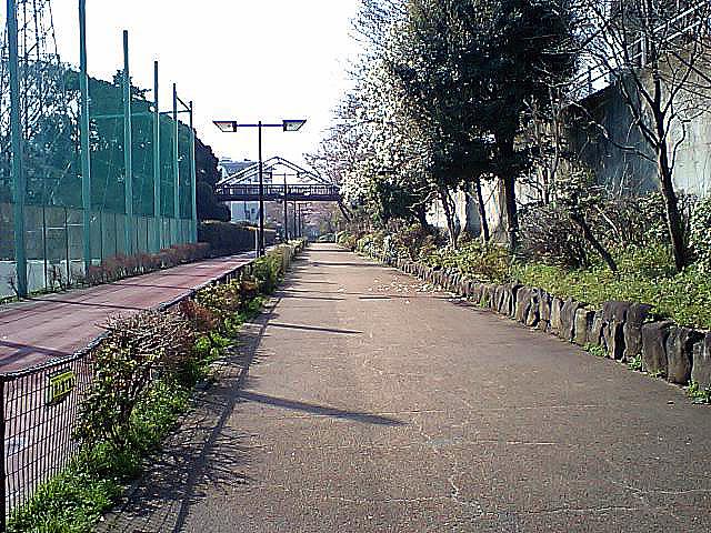 tcgm04_midorigaoka.jpg