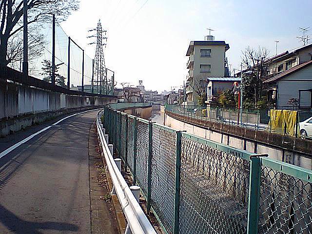 tcgm04_nomikawa_start.jpg