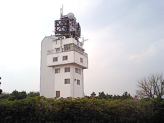 tcgm05_jonanjima_signaltower.jpg