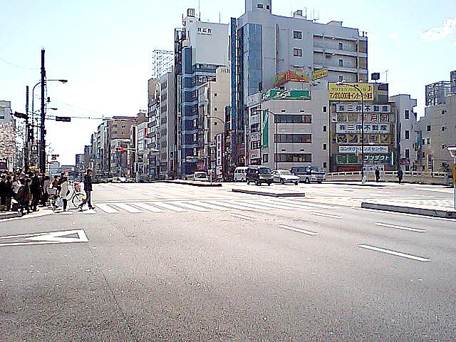 tcgm06_hakusan_st_sugamo_st.jpg