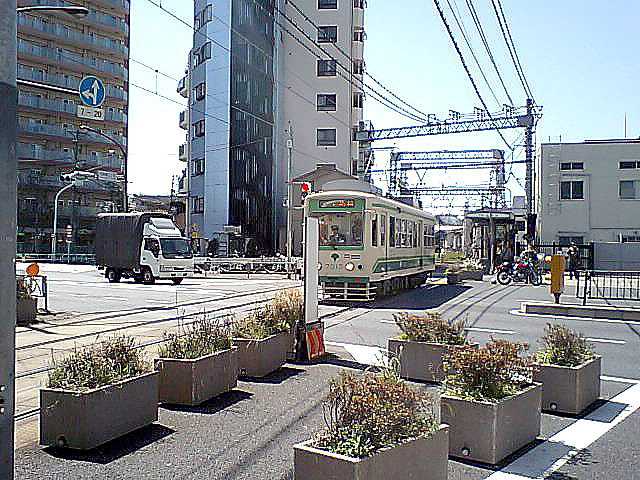 tcgm06_hakusan_st_todenarakawa.jpg