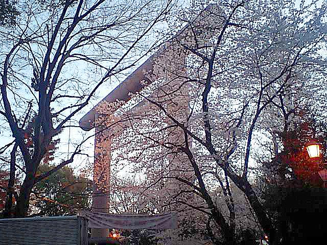 tcgm06_yasukuni_jinja.jpg
