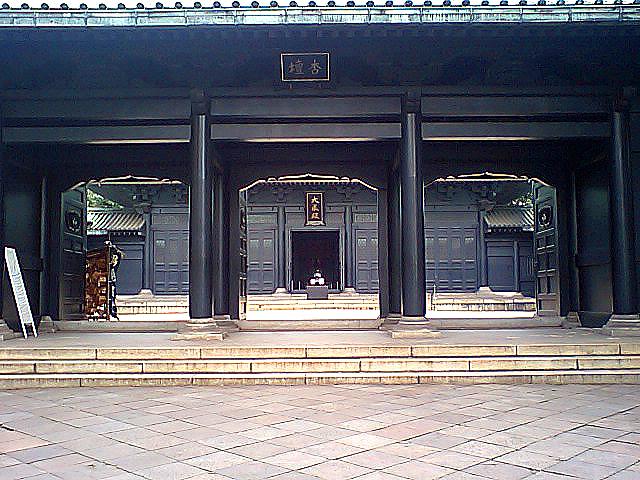 tcgm07_yushima_seido3.jpg
