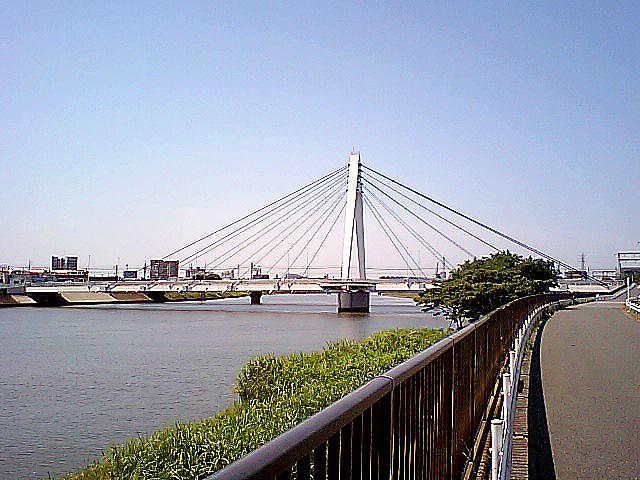 tcgm10_takasagobashi.jpg