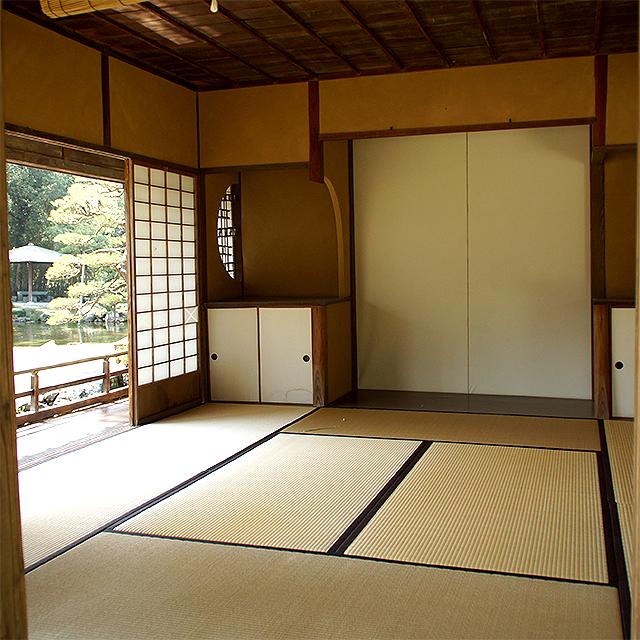 tenshaen_chashitsu.jpg