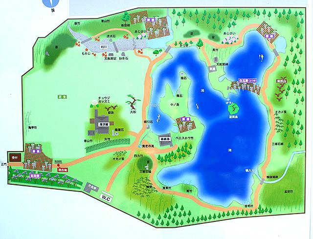 tenshaen_map.jpg