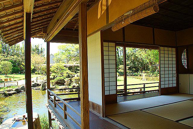tenshaen_spring_harusametei.jpg