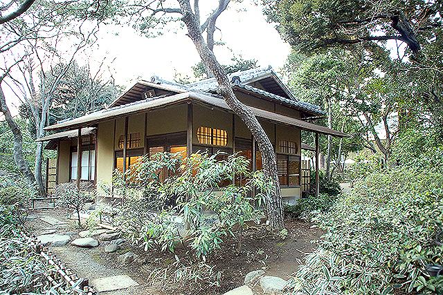 tmtm_japanesegarden.jpg