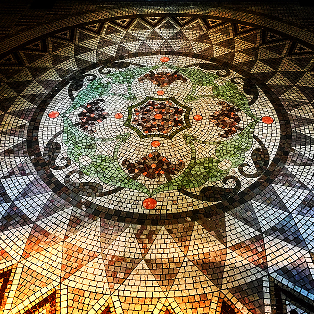 tmtm_mosaic.jpg