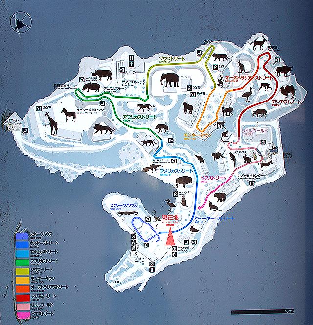 tobezoo_map.jpg