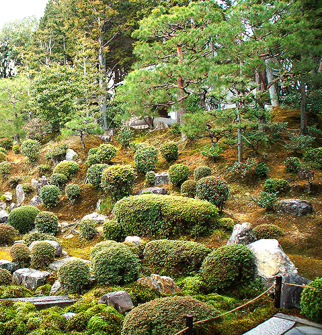 tofukuji_kaizando_garden2a.jpg