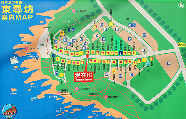 tojinbo_map.jpg