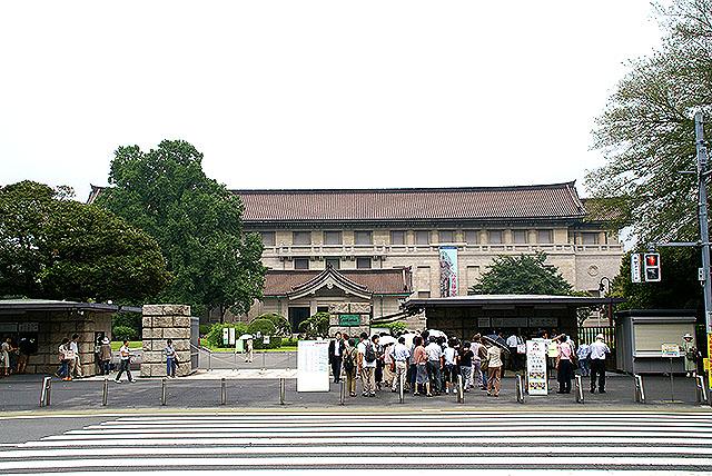 tokyonationalmuseum_honkan.jpg