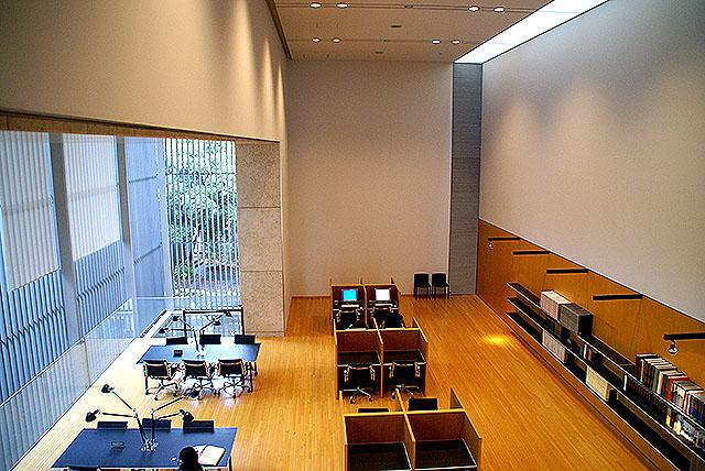 tokyonationalmuseum_horyujihomotsukan_library.jpg
