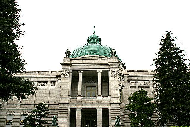 tokyonationalmuseum_hyoukeikan.jpg