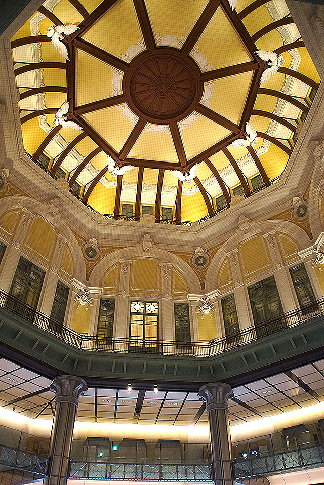 tokyostation_dome2.jpg