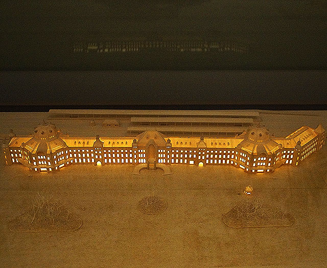 tokyostation_model.jpg