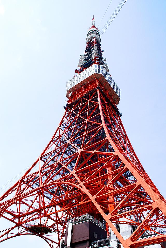 tokyotower3a.jpg