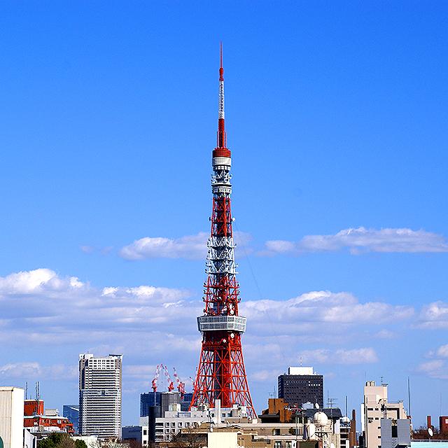 tokyotower6a.jpg