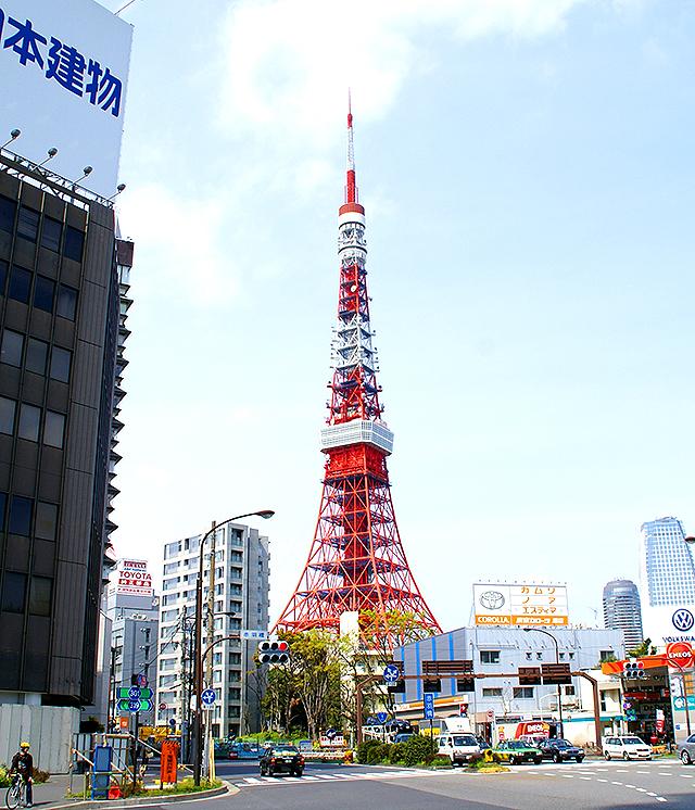 tokyotower7a.jpg