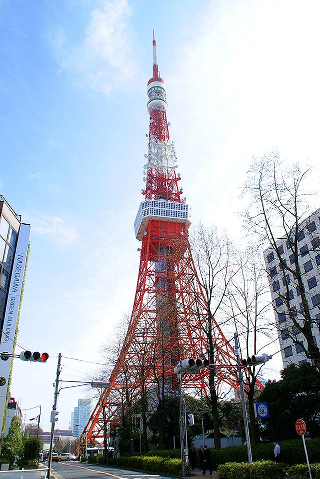 tokyotower8a.jpg