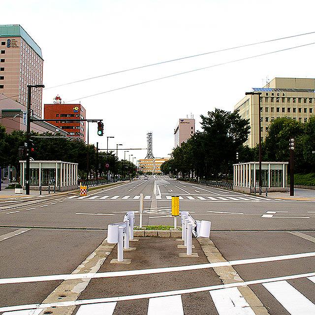 toyama_north_street.jpg