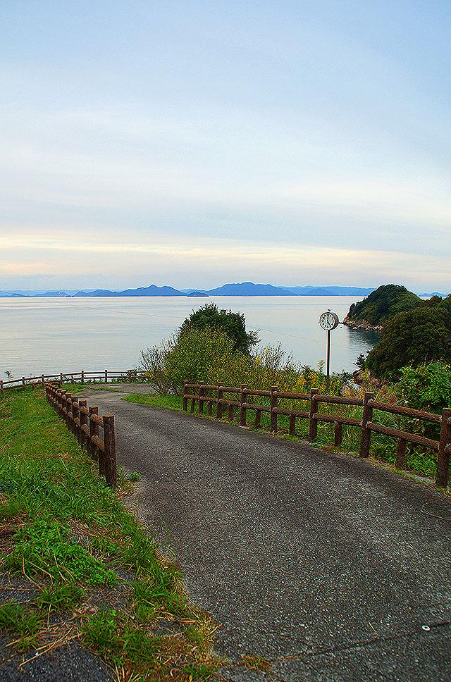toyoshima_road.jpg