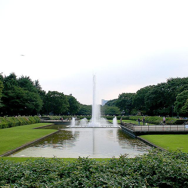 ueno_fountain.jpg