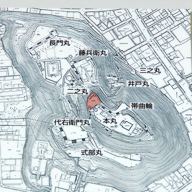 uwajimajo_map.jpg