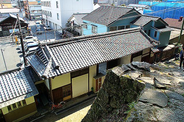 uwajimajo_nagayamon.jpg