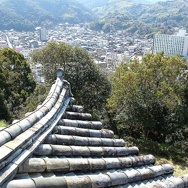 uwajimajo_roof.jpg