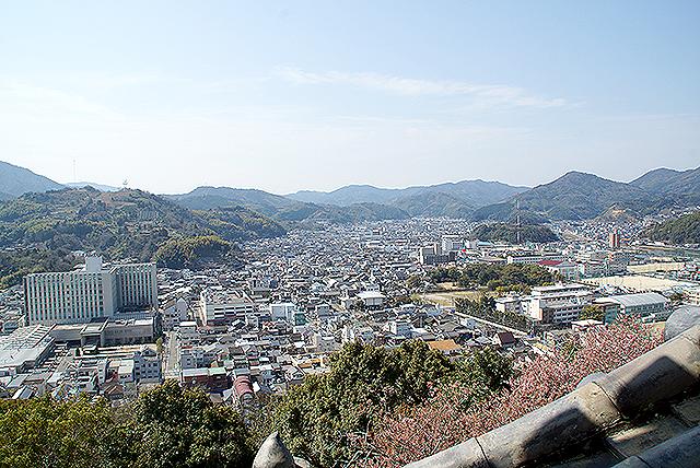 uwajimajo_view_mountain.jpg