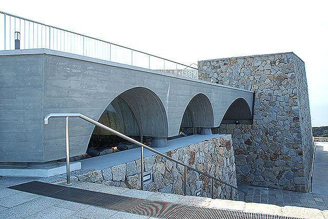wakodo_entrance.jpg