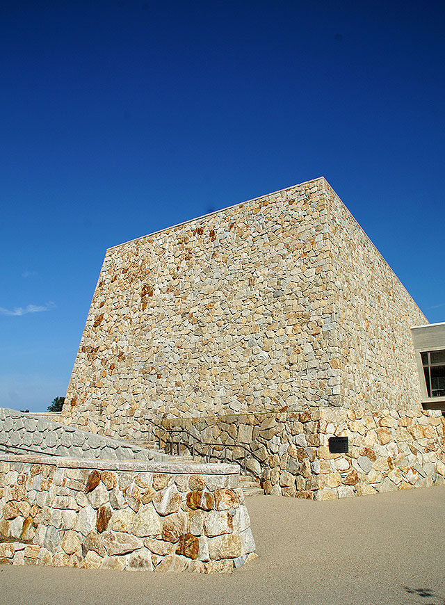 wakodo_observatory1.jpg