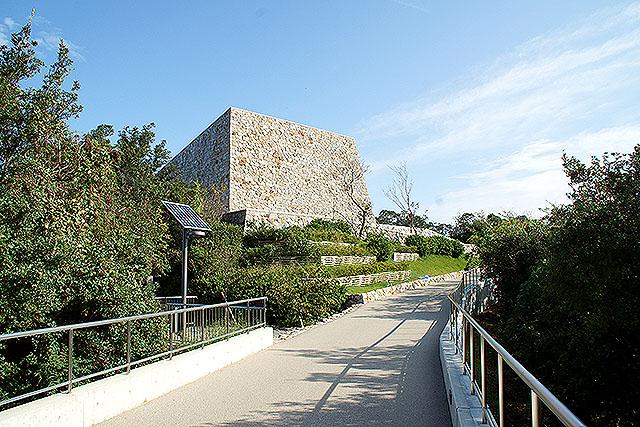 wakodo_observatory2.jpg