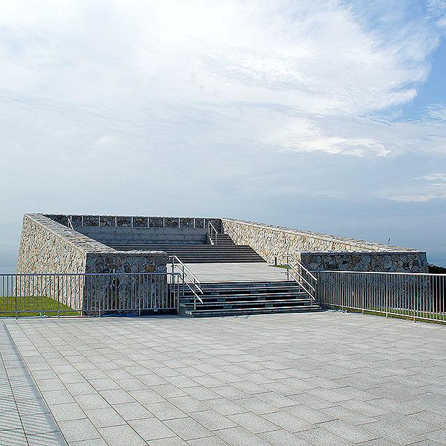 wakodo_observatory3.jpg
