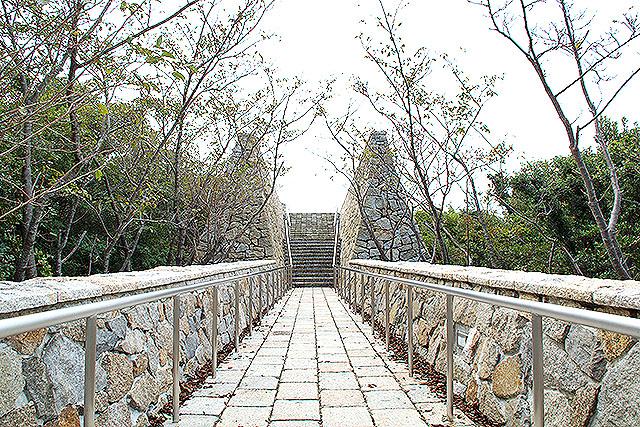 wakodo_path.jpg