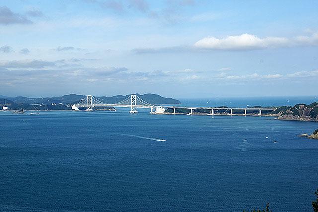 wakodo_sea2.jpg