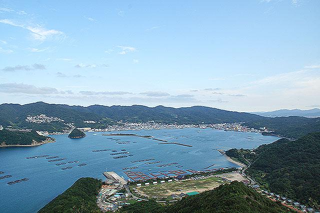 wakodo_sea3.jpg