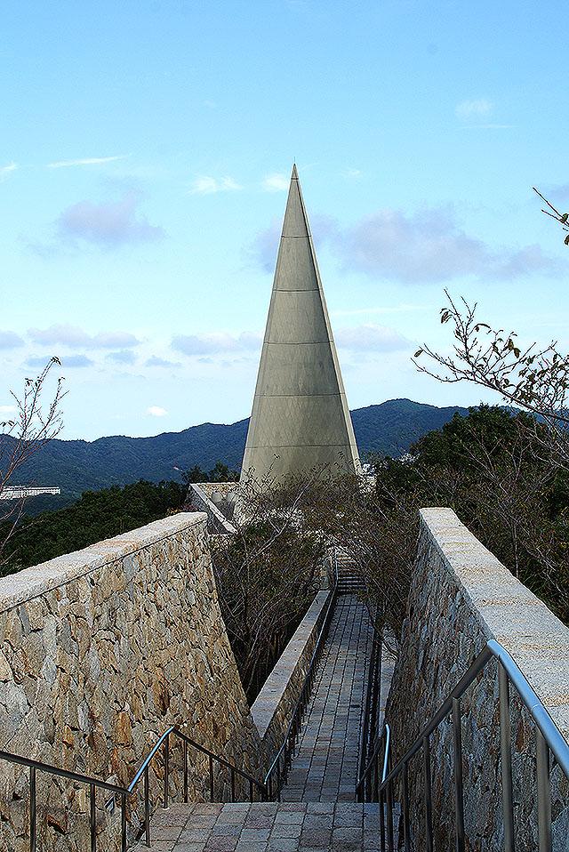 wakodo_tower2.jpg